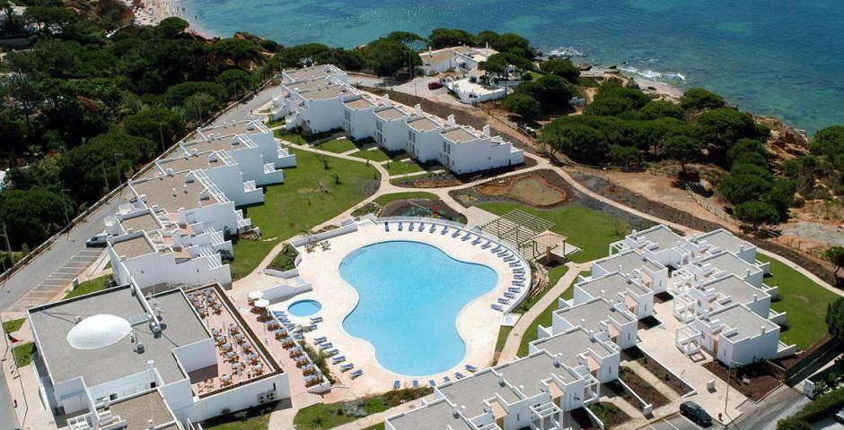 Villas D'Agua