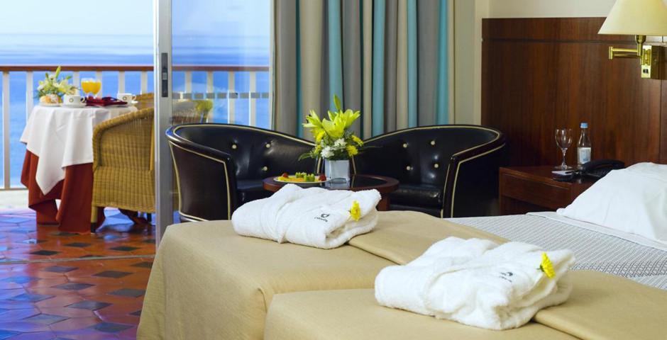 Algarve Casino Hôtel