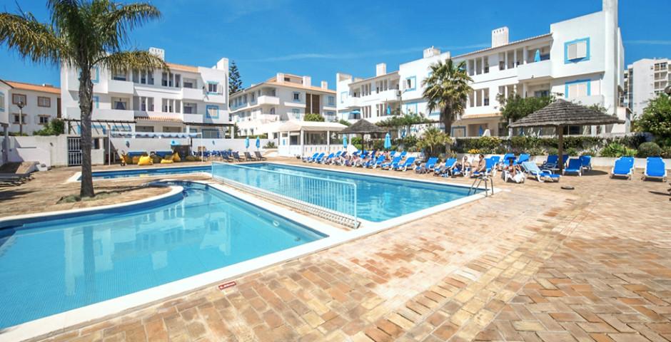 Hotel Vilabranca