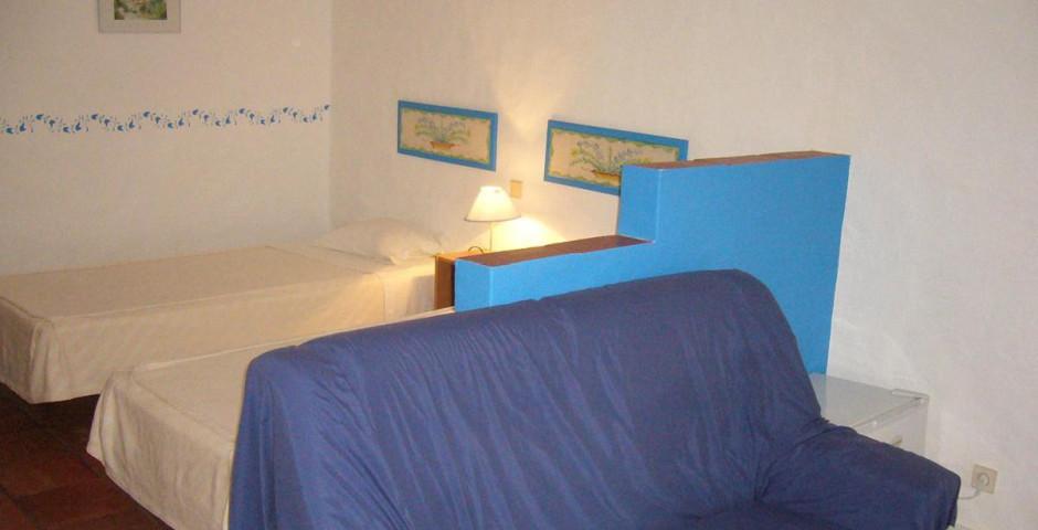 Hotel Vilamar