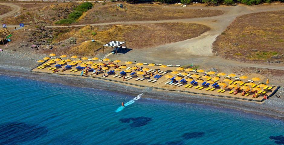 Sun Palace Resort & Spa