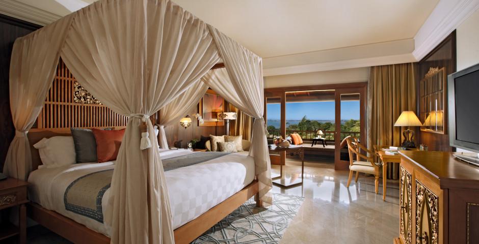 Club-Zimmer - AYANA Resort and Spa Bali