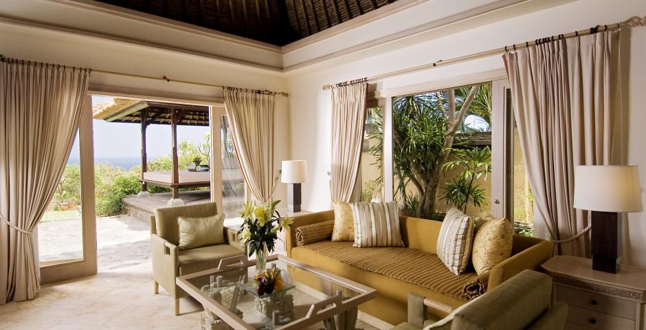 Villa - AYANA Resort and Spa Bali