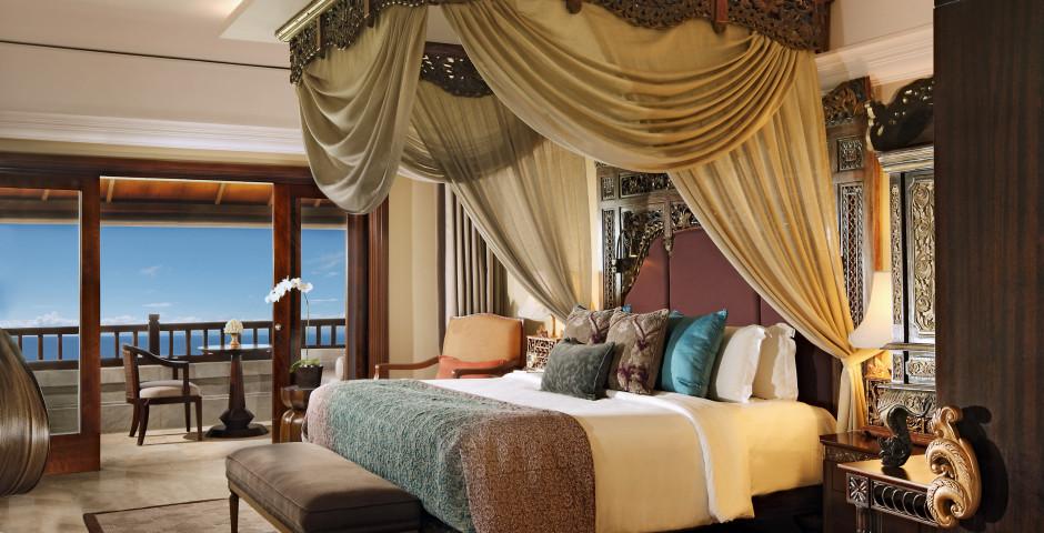 Suite - AYANA Resort and Spa Bali