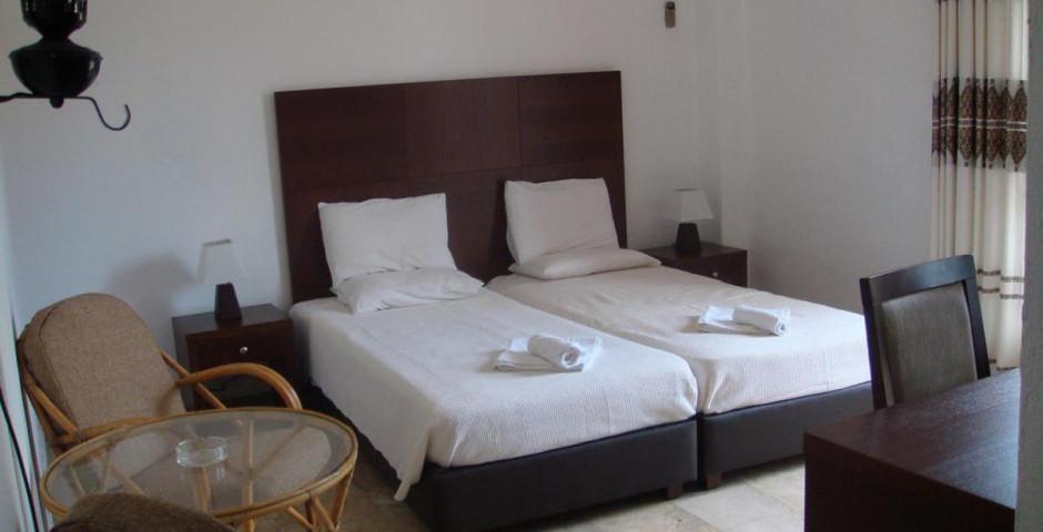 Hotel Lili