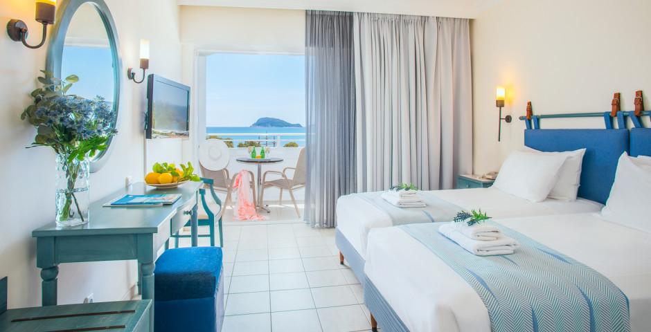 Doppelzimmer - Louis Zante Beach