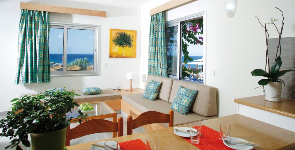 Malama Beach Holiday Village