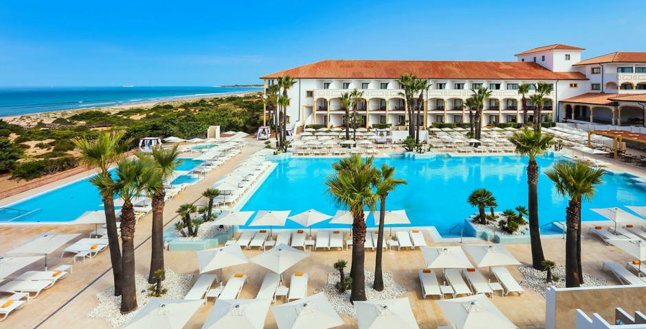 Iberostar Selection Andalucía Playa