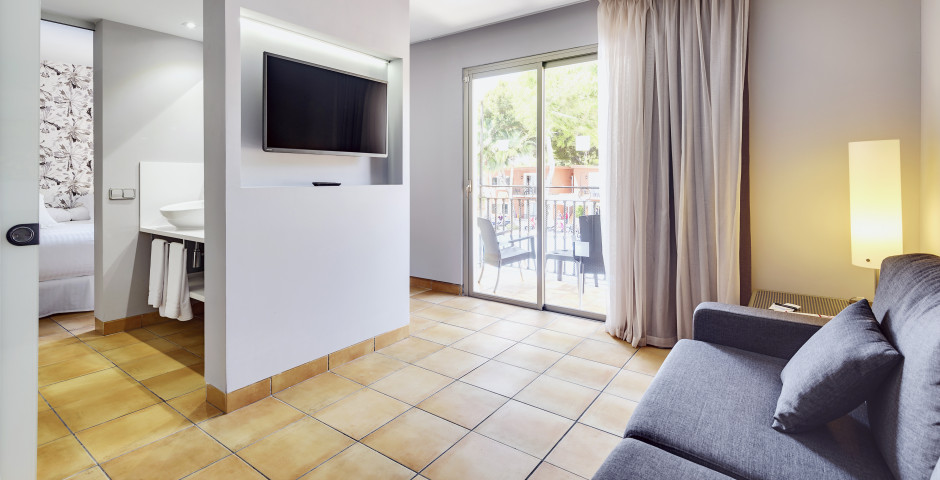 Junior Suite - Occidental Playa de Palma