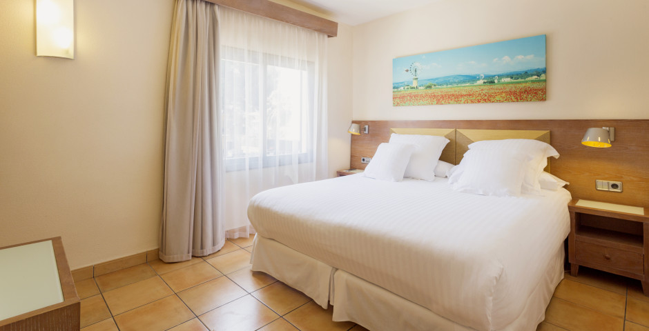 Appartement - Occidental Playa de Palma