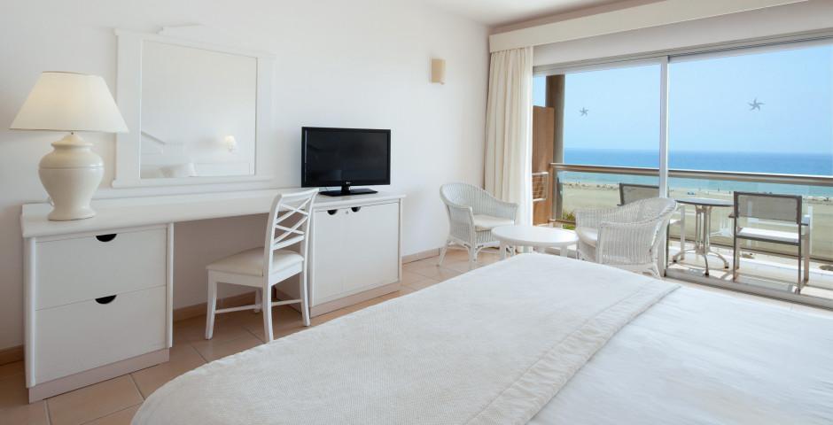 Doppelzimmer Star Prestige - Iberostar Fuerteventura Palace