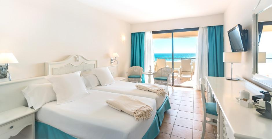 Doppelzimmer Star Prestige - Iberostar Playa Gaviotas