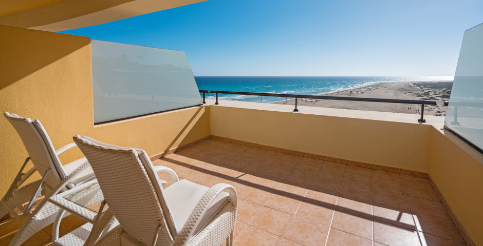 Star Prestige - Iberostar Playa Gaviotas
