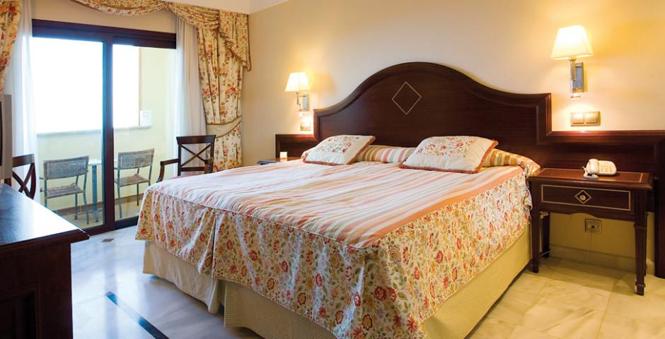 Familienzimmer - R2 Rio Calma Hotel & Spa