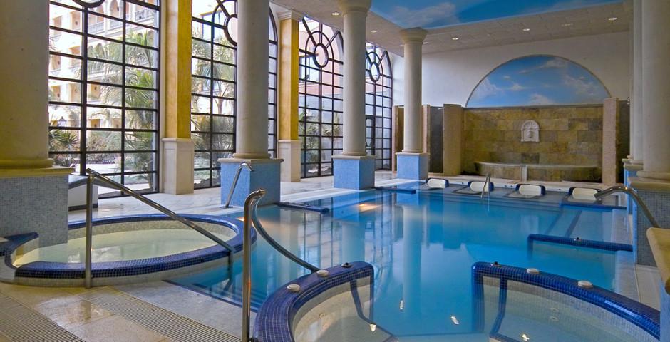 R2 Rio Calma Hotel & Spa