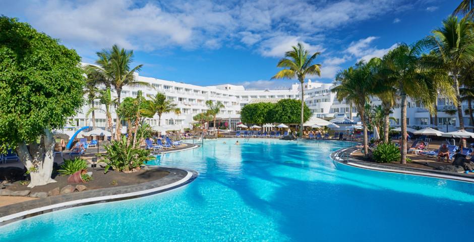 La Geria Hotel Puerto Del Carmen