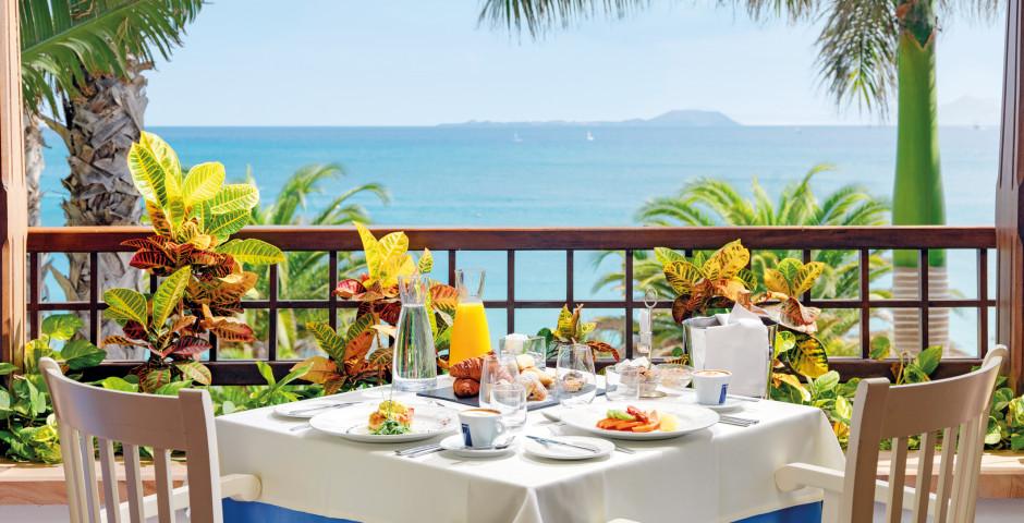 Suite - Princesa Yaiza Suite Hotel Resort