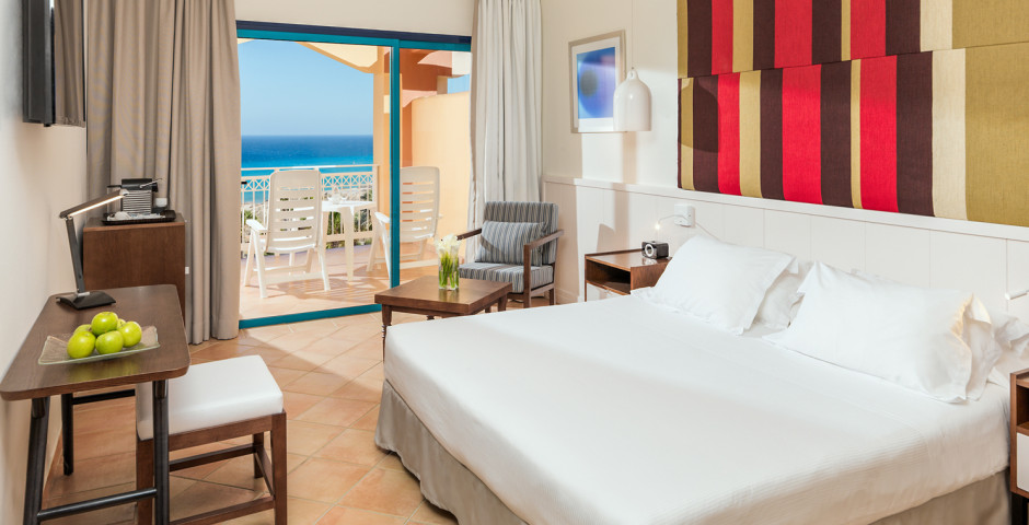 Chambre double Superior - H10 Playa Esmeralda