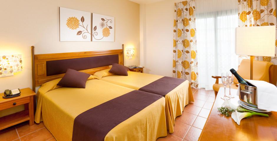 Villa - GF Hotel Isabel