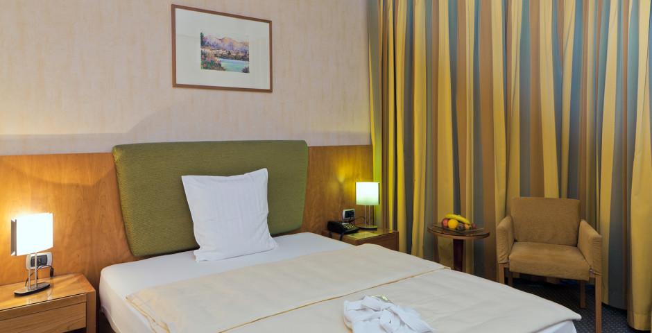 Hotel Delfino