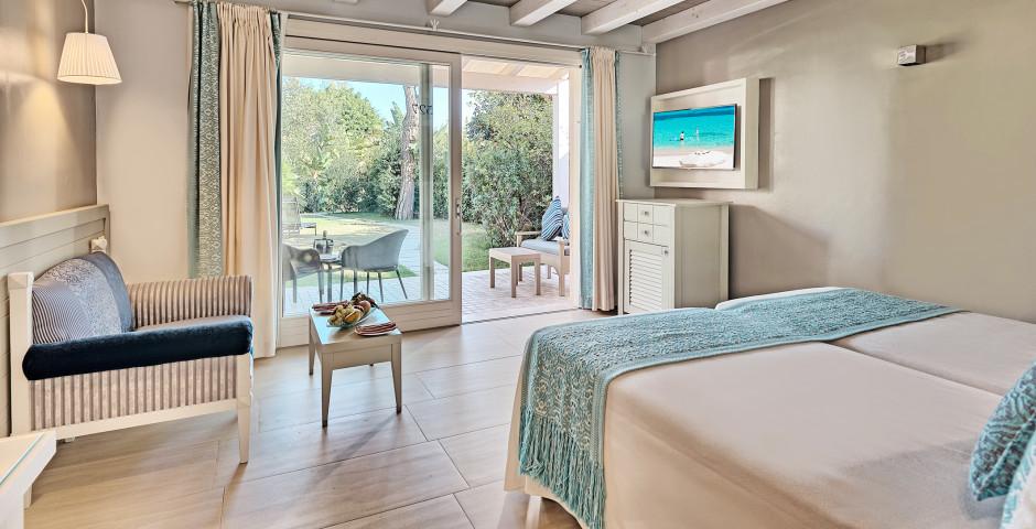 Forte Village Resort - Le Palme