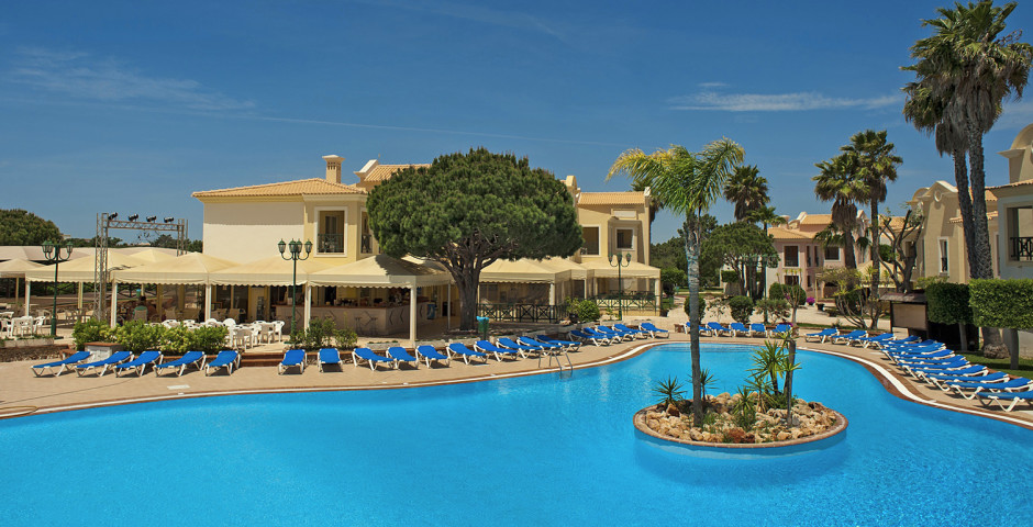 Adriana Beach Club & Resort