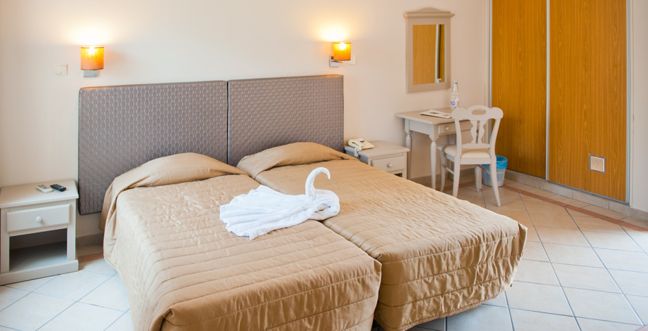 Doppelzimmer Large - Adriana Beach Club & Resort