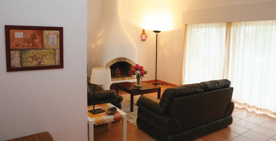 Appartement - Vila Senhora da Rocha