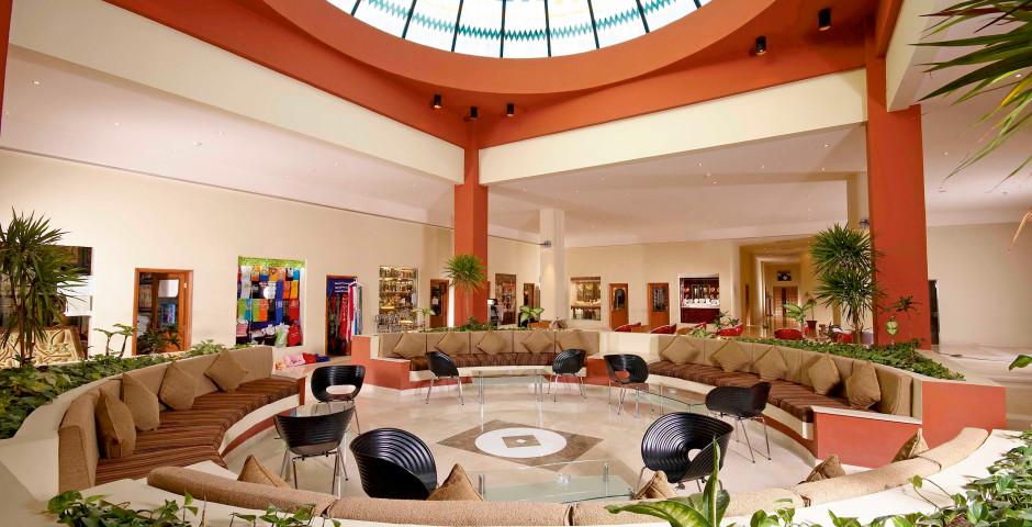 Prima Life Makadi Resort