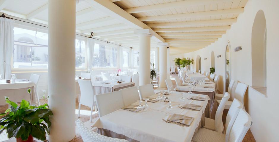 Eden Village Premium Spiagge San Pietro