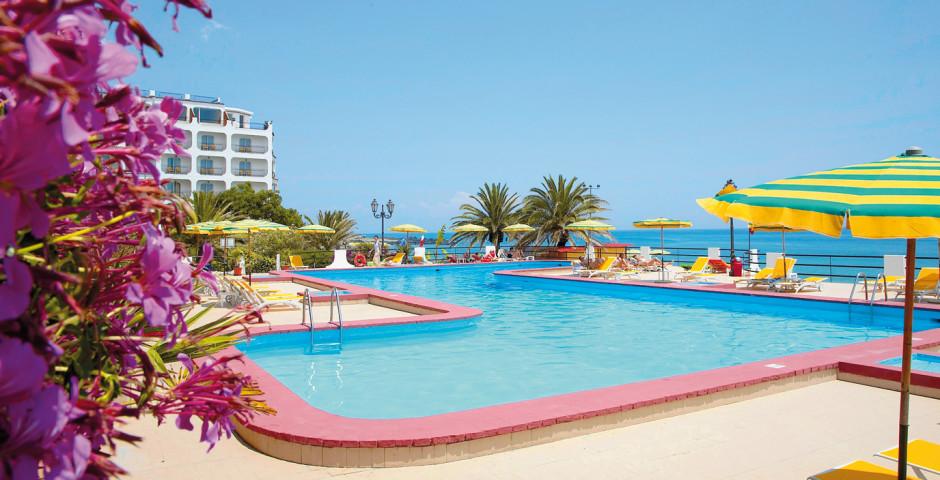 Hilton giardini naxos sizilien hotelplan