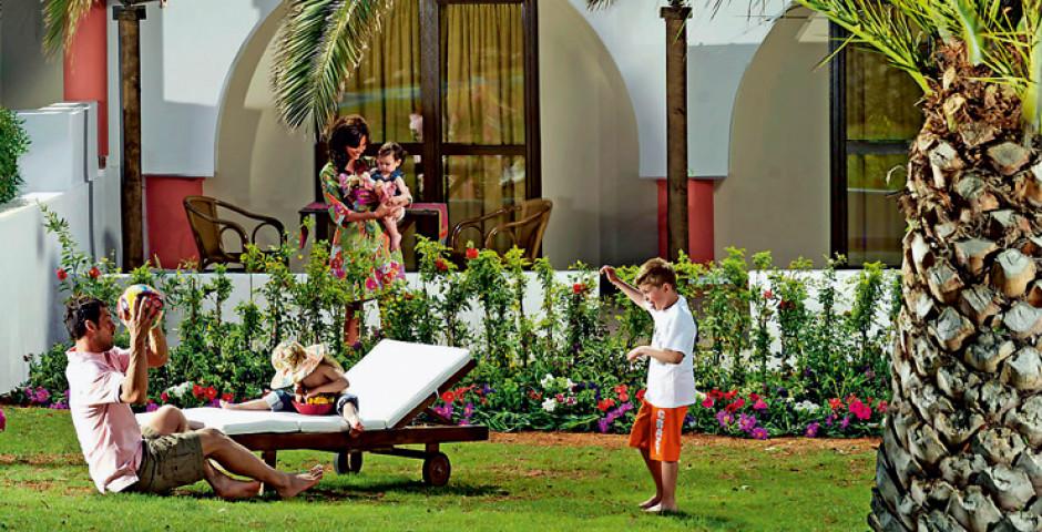 Aldemar Knossos Royal & Villas