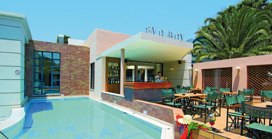 Eva Bay
