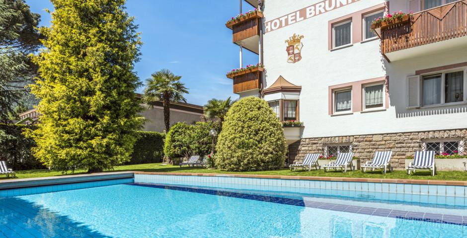 Hôtel Brunner
