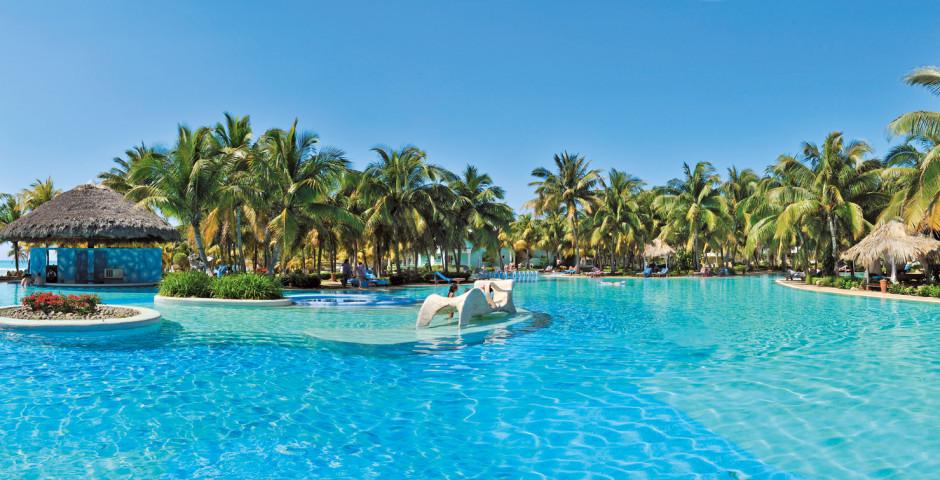 Paradisus Varadero Resort