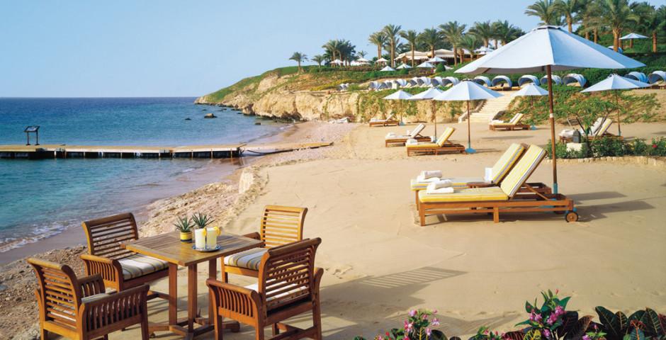 Four Seasons Resort Sharm el-Sheikh
