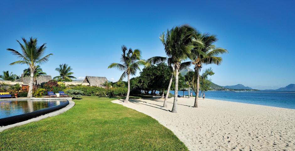 Maradiva Villas Resort & Spa