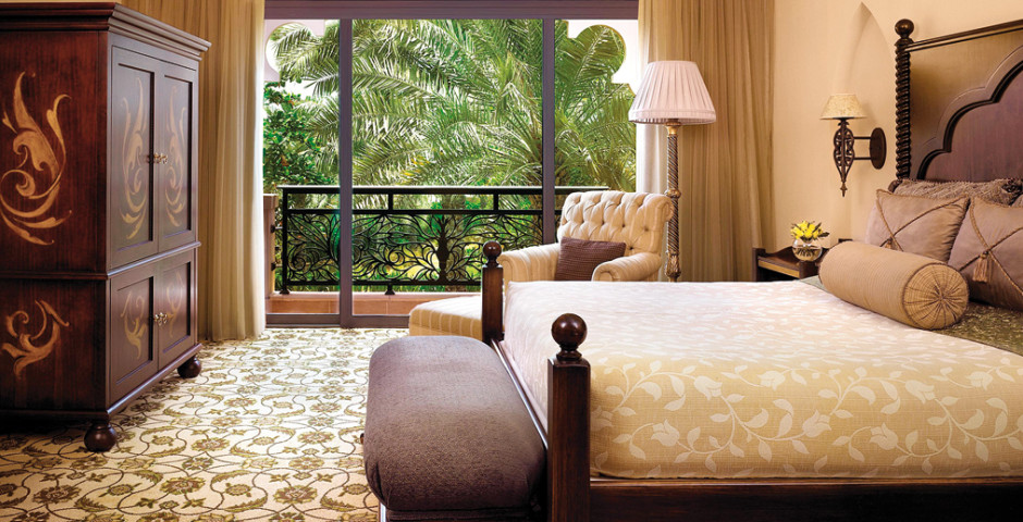 Prestige - Residence & Spa at One&Only Royal Mirage