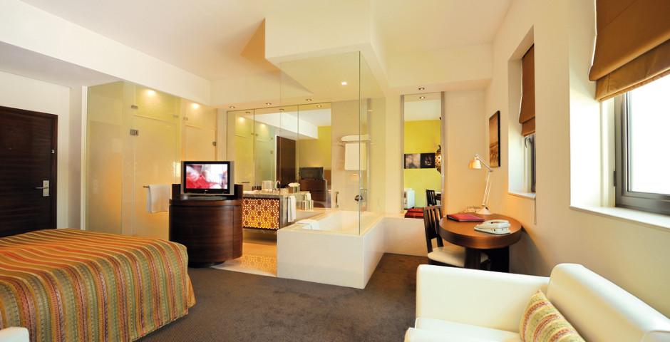 Burj View Suite - Manzil Downtown