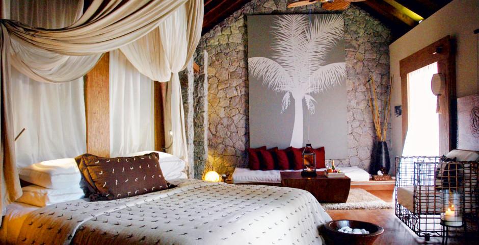 Villa de Charme - Le Domaine de l'Orangeraie