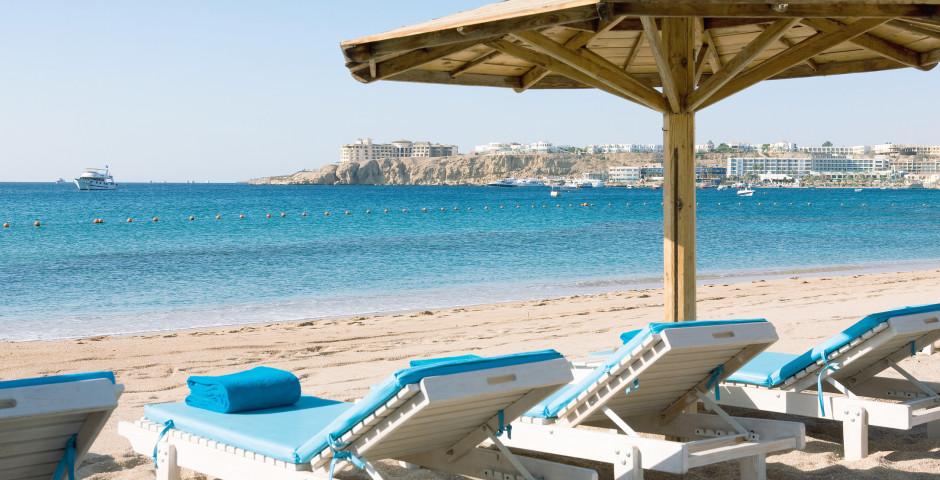 Novotel Sharm el-Sheikh
