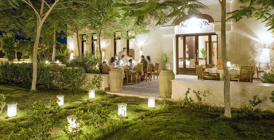 Jaz Makadi Star Resort & Spa