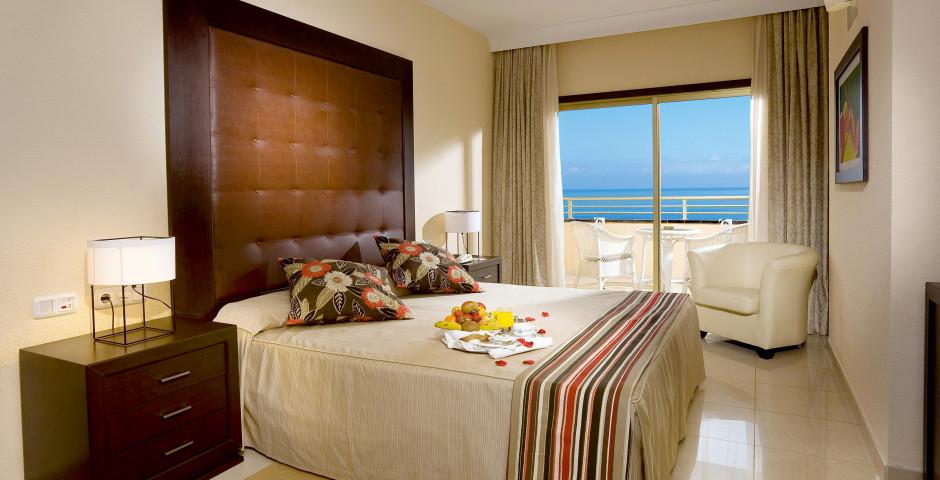 Junior Suite - Gloria Palace San Agustin Thalasso & Hotel