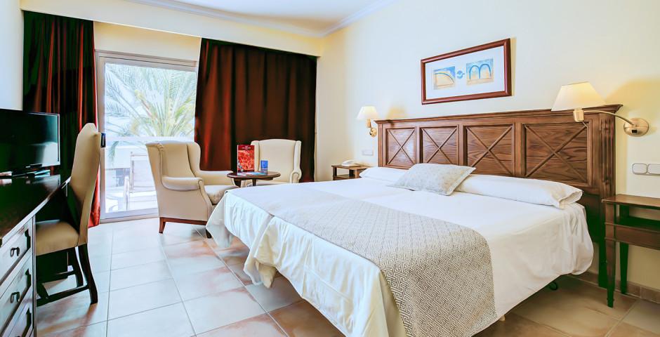 Doppelzimmer - SBH Costa Calma Palace