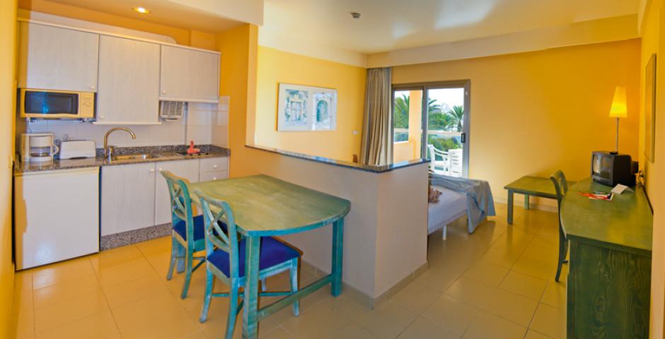 Appartement - SBH Costa Calma Beach Resort