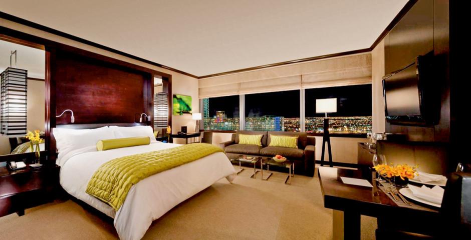 Suite standard - Vdara Hotel & Spa