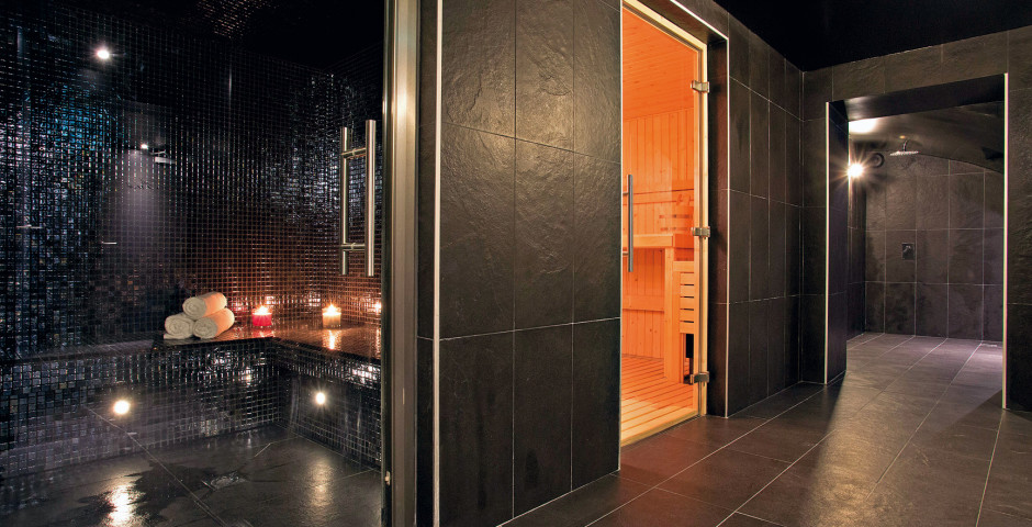 Mademoiselle Design Hotel