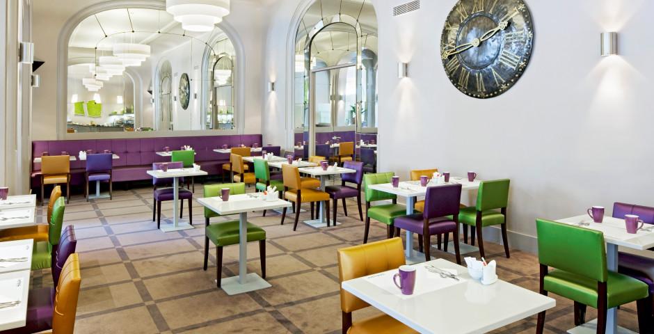 Holiday Inn Paris Bastille - Gare de Lyon