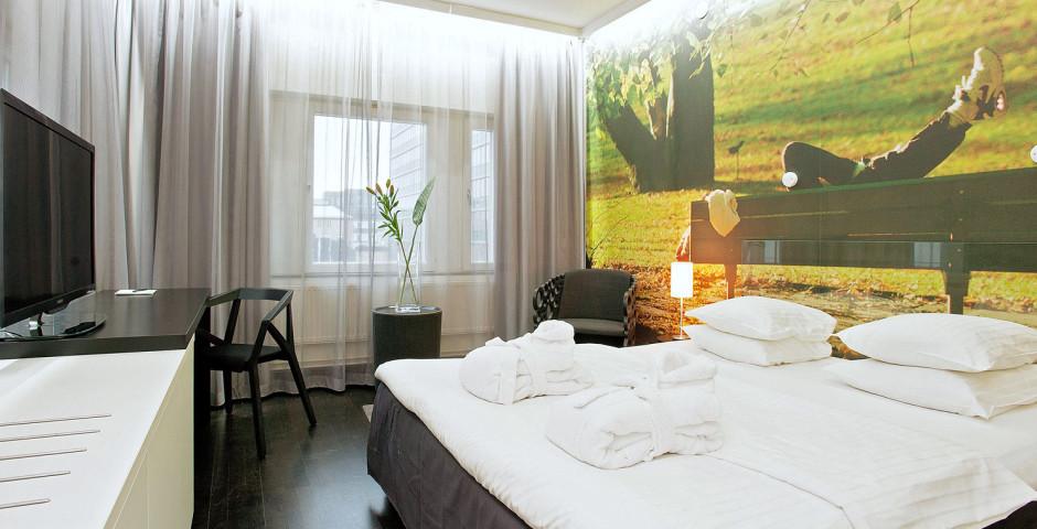 Hotel C Stockholm