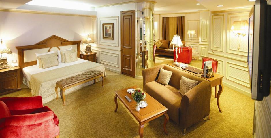 Holiday Inn Istanbul - Old City